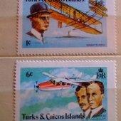 tovar Turecko letectvo  vyrobil borivoj