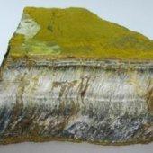 tovar Minerály / Minerals   vyrobil borivoj