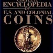 tovar Complete Encyclopedi  vyrobil borivoj