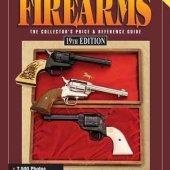 tovar 2009  Firearms Stand  vyrobil borivoj