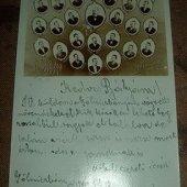 tovar Gelnica  ---------19  vyrobil leopold4