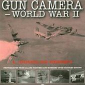 tovar Gun Camera - World W  vyrobil leopold4