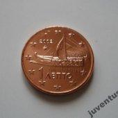 tovar Grécko 1 cent 2002,U  vyrobil leopold4