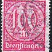 tovar Staré Nemecko-Deutsc  vyrobil leopold4
