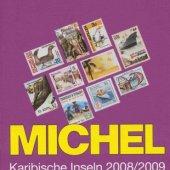 tovar MICHEL - Karibische   vyrobil leopold4