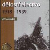 predmet Ceskoslovenské delos  od leopold4