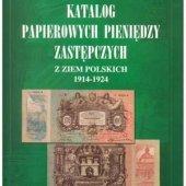 tovar Katalog Papierowych   vyrobil leopold4