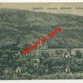 tovar Prešov-kalvária-1923  vyrobil leopold4