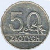 tovar Polsko 50 zlotych 19  vyrobil leopold4
