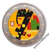 zberateľský predmet Portugalsko 2012  -   vyrobil leopold4