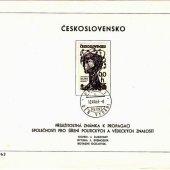 tovar ČESKOSLOVENSKO-NL196  vyrobil leopold4