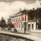 tovar Moldava nad Bodvou,   vyrobil leopold4