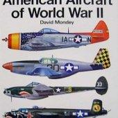tovar American Aircraft of  vyrobil jrac