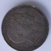 tovar Zbarateľské mince  vyrobil Rastislav