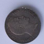 náhľad k tovaru Zbarateľské mince