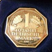 náhľad k tovaru Pamätná minca AG