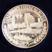 náhľad k tovaru 175 rok Mülheim