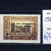 tovar RUSKO - CCCP- MESTO   vyrobil svatopluk