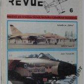 predmet Časopis 'Plastic Kit  od svatopluk