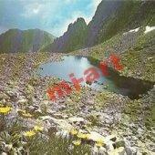 tovar Vysoké Tatry,Poézia   vyrobil svatopluk