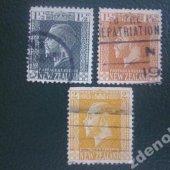 tovar Nový Zéland 1916 Mi   vyrobil svatopluk