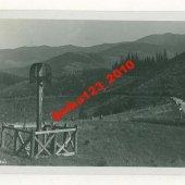 náhľad k tovaru Železno-Nízke Tatry-