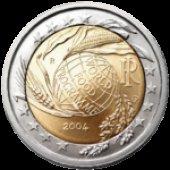 predmet Taliansko 2.€. - výr  od svatopluk