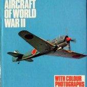 tovar Japanese Aircraft of  vyrobil svatopluk