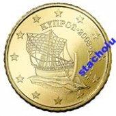 tovar Cyprus 50.cent 2008   vyrobil korvin