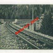náhľad k tovaru Tisovec-Železničný m