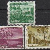 tovar Znamka ISRAEL - kraj  vyrobil korvin