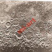 tovar °foto - povrch Mesia  vyrobil korvin