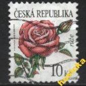 predmet ČR  rok 2008  od korvin