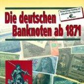 tovar Die deutschen Bankno  vyrobil korvin