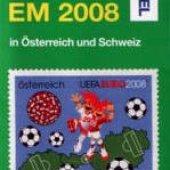 náhľad k tovaru MICHEL - Fußball