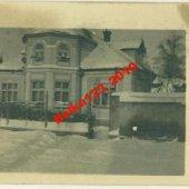 náhľad k tovaru Kežmarok -vila-1950