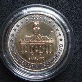 predmet 2009 * 2 euro GERMAN  od lotrinsky