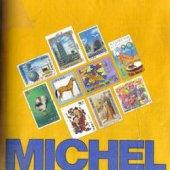 tovar MICHEL - Mittel- und  vyrobil lotrinsky