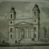 tovar Jelšava - 1855 - rot  vyrobil lotrinsky