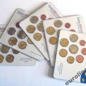 tovar Nemecko 2003  - ofic  vyrobil lotrinsky