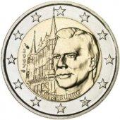 tovar Luxembursko 2007 - 2  vyrobil lotrinsky