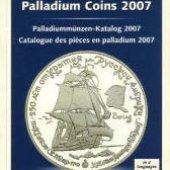 tovar Catalogue of Palladi  vyrobil hus