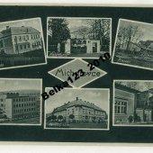 tovar Michalovce-pivovar  vyrobil hus