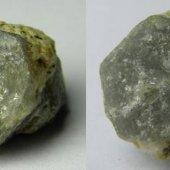 tovar Minerály / Minerals   vyrobil hus