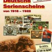 tovar Deutsche Serienschei  vyrobil hus