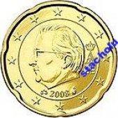 tovar Belgicko 20.cent - 2  vyrobil hus