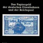 tovar Das Papiergeld der d  vyrobil hus