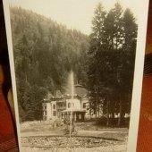 predmet Korytnica - 1931  od hus
