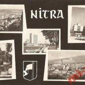 predmet Nitra, pamätník, her  od hus