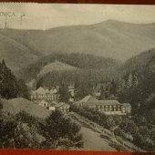 tovar Korytnica - okolo 19  vyrobil hus